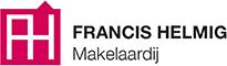 Francis Helmig Makelaardij - Amsterdam